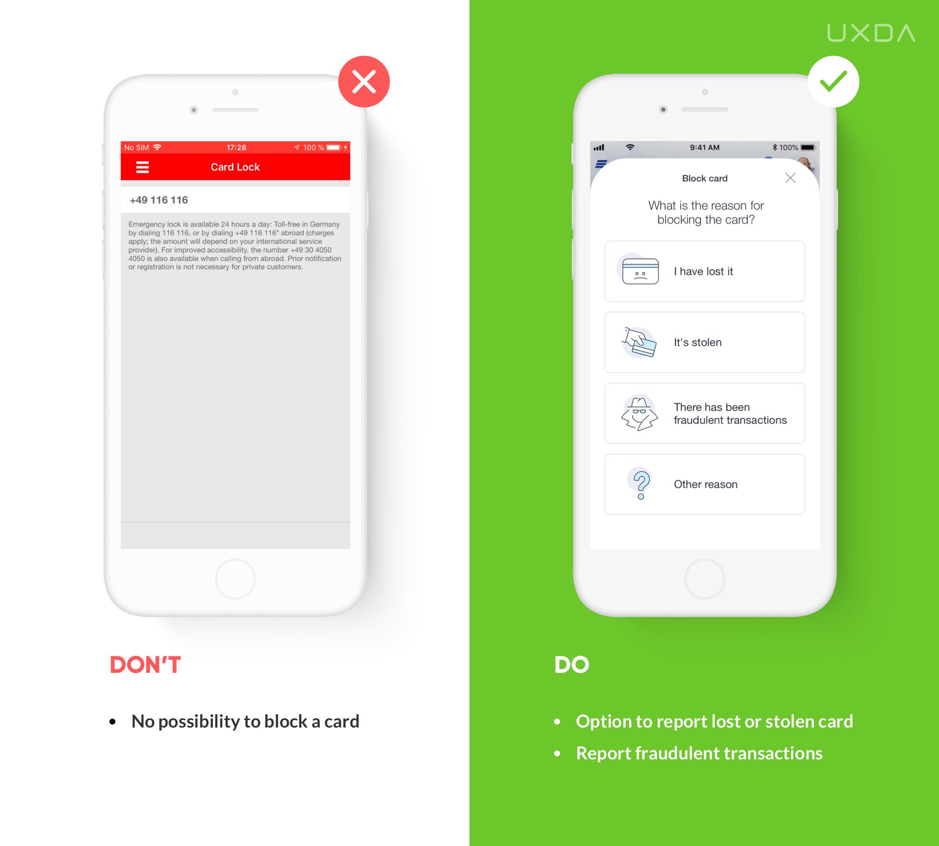1-financial-ux-design-for-financial-app-m-1.png
