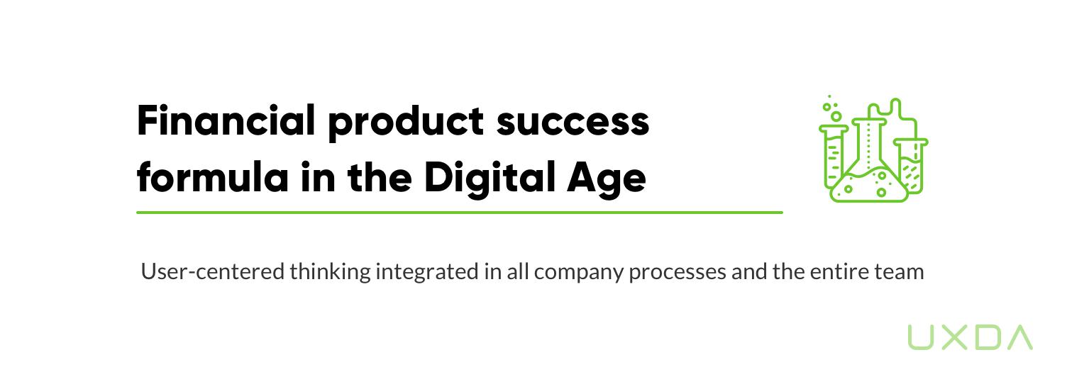 3-financial-ux-design-success-formula-at-2x.jpg