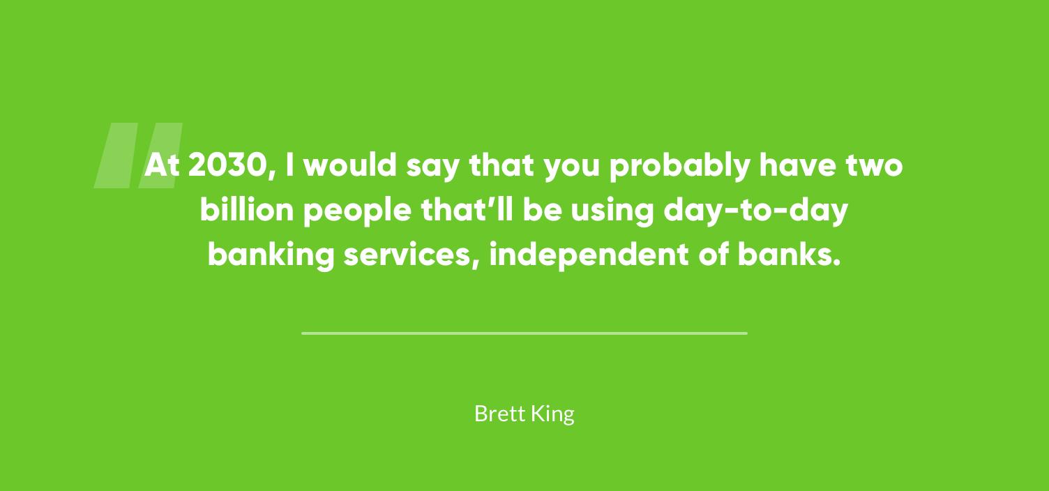 brett-king-ux-design-banking-S-3.jpg