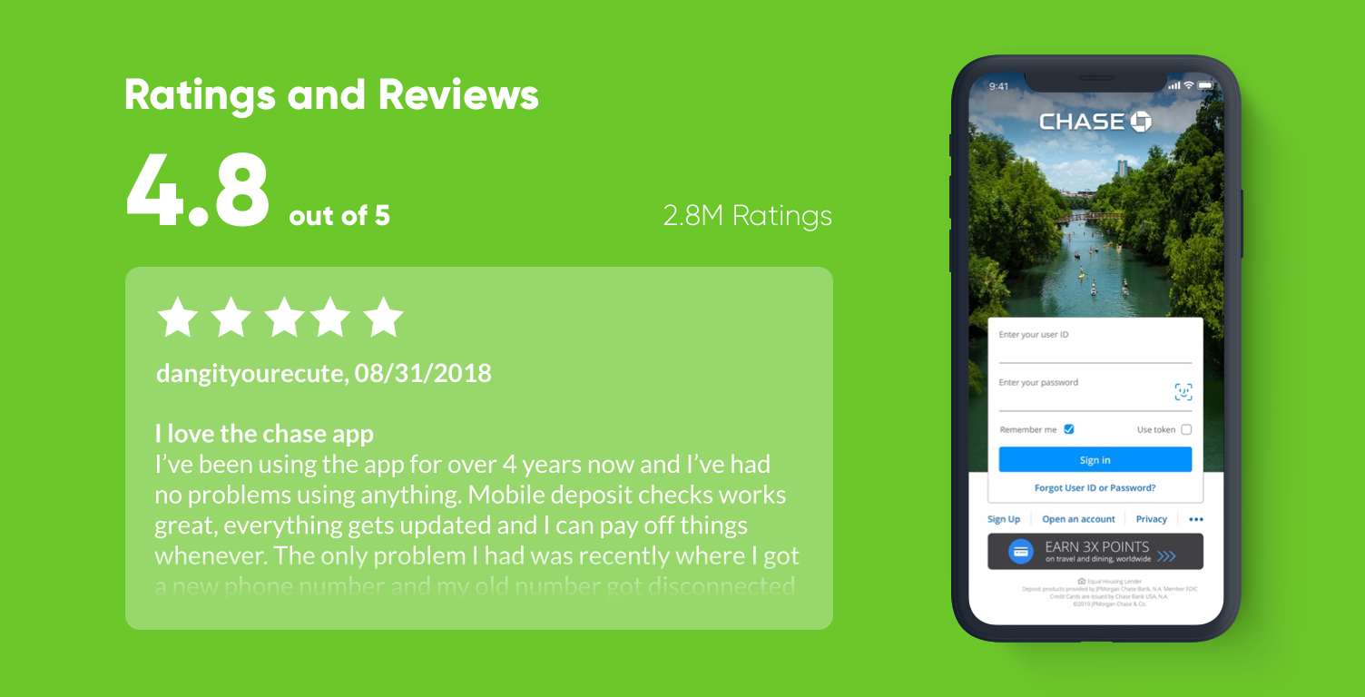 chase-app-reviews-mobile-banking-customer-experience-11.jpg