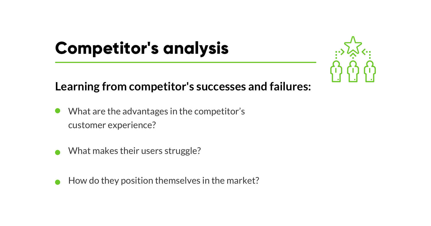competitor-analysis-uxda-work-process-ux-design-S-1.jpg