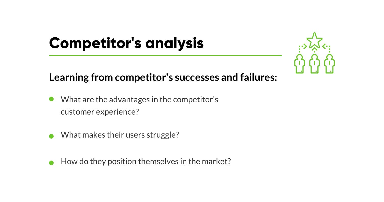competitor-analysis-uxda-work-process-ux-design-S-1.jpg