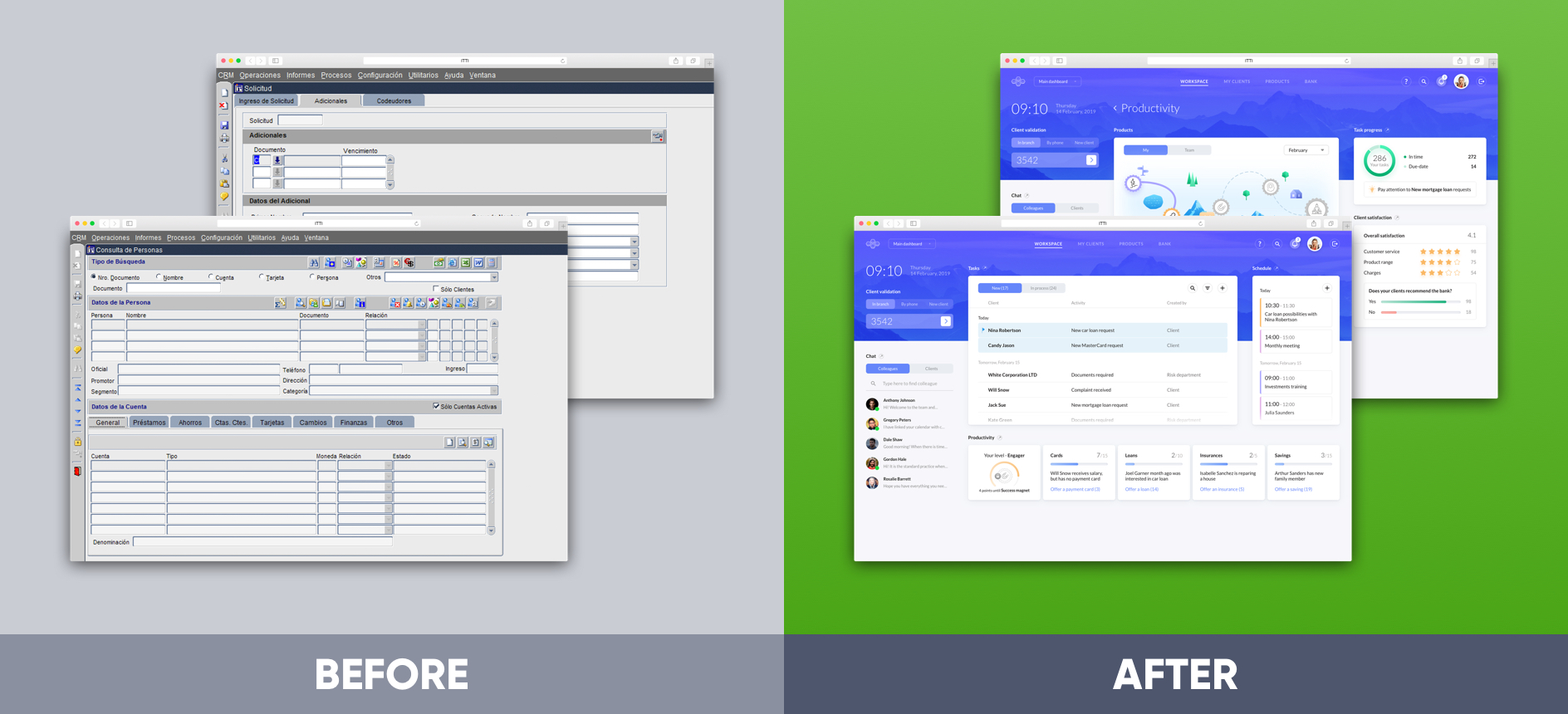 core-banking-ux-transformation-before-after-M-1.jpg