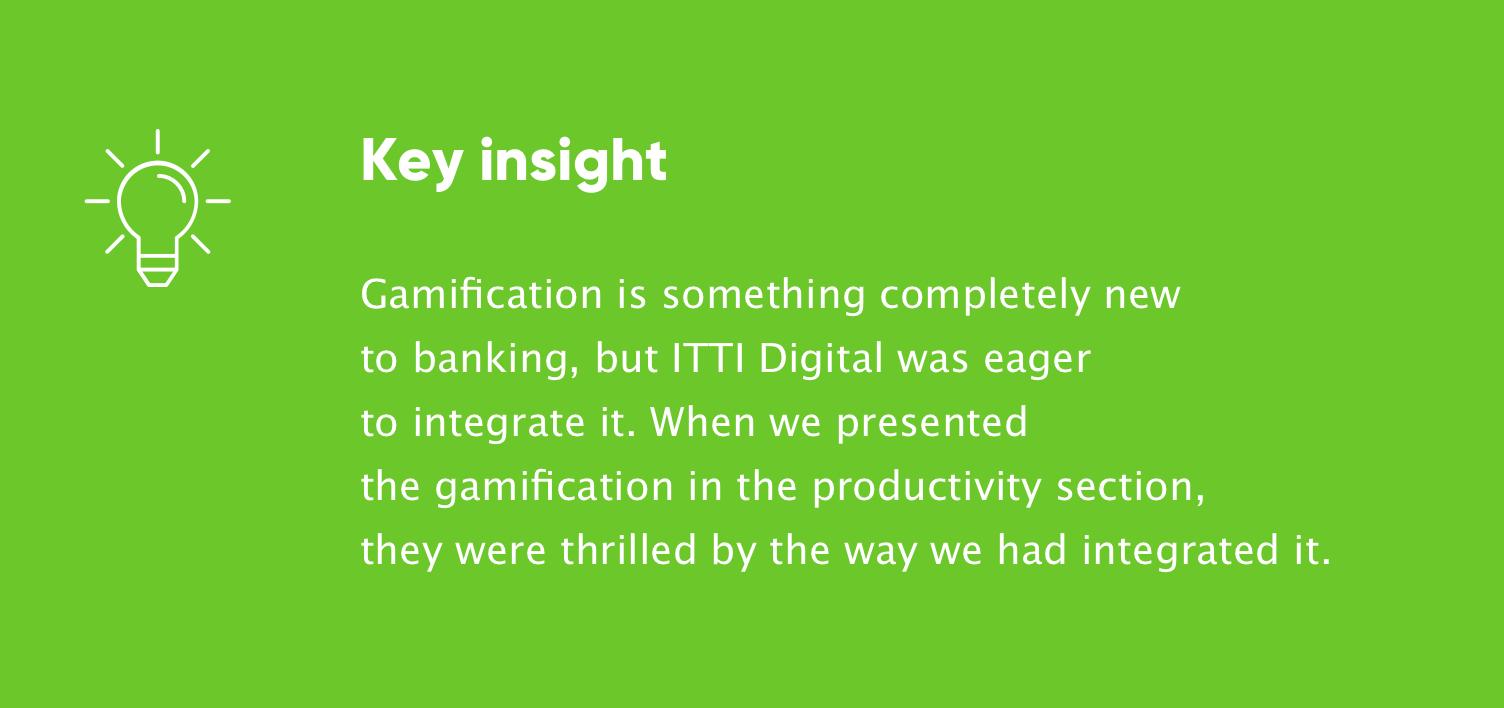 core-banking-ux-transformation-uxda-itti-digital-S-2.jpg