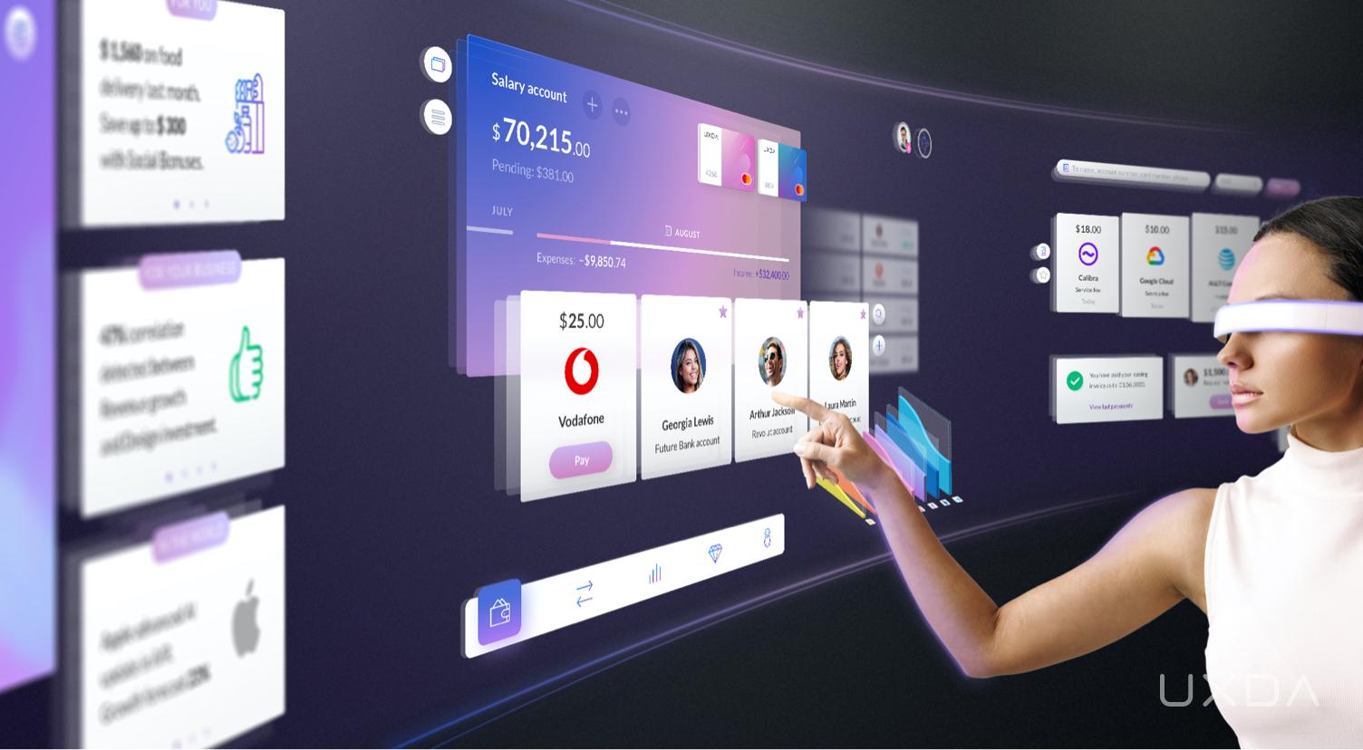 digital-banking-customer-experience-trends-1.jpg