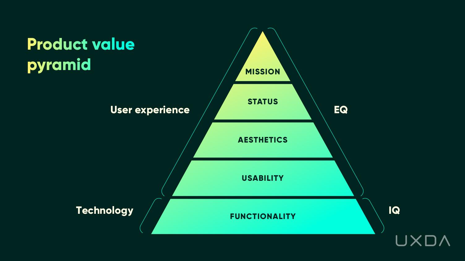 digital-banking-customer-experience-trends-12.jpg