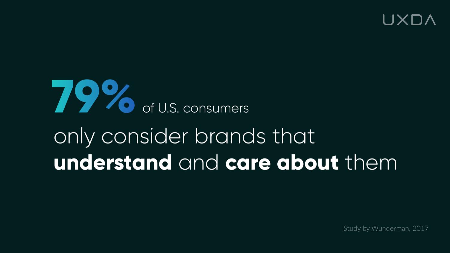 digital-banking-customer-experience-trends-2.jpg