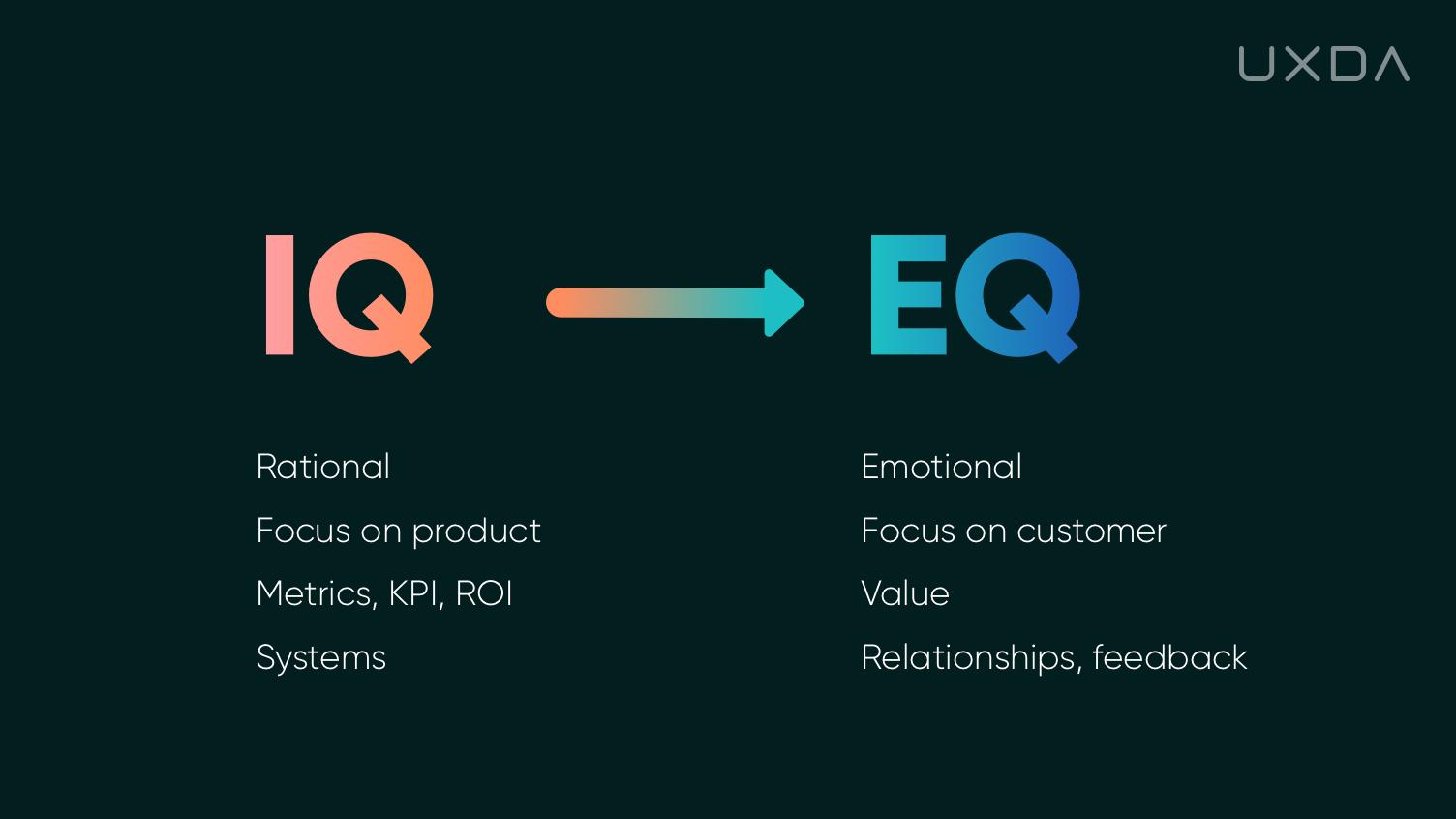 digital-banking-customer-experience-trends-7.jpg