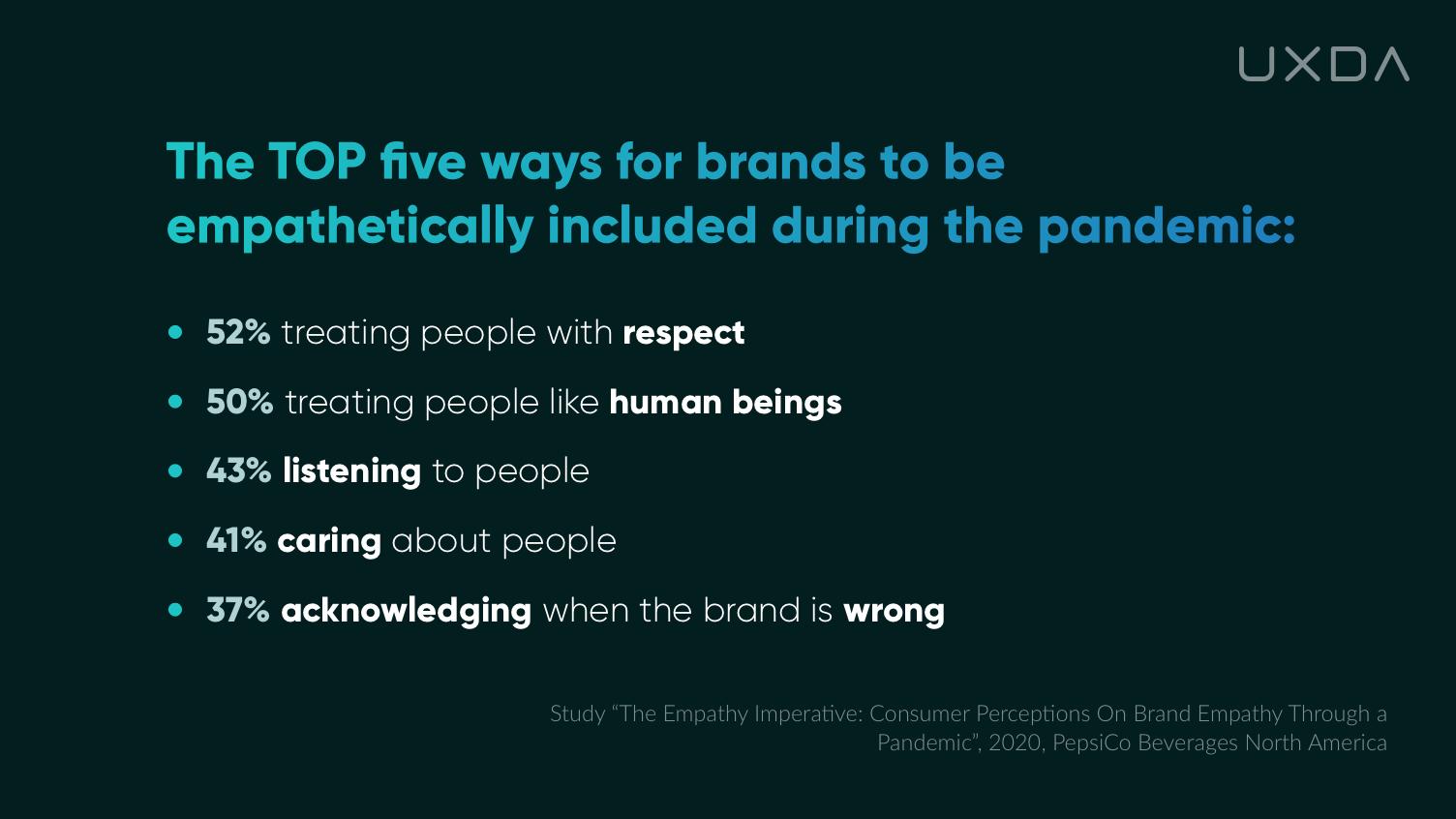 digital-banking-customer-experience-trends-9.jpg