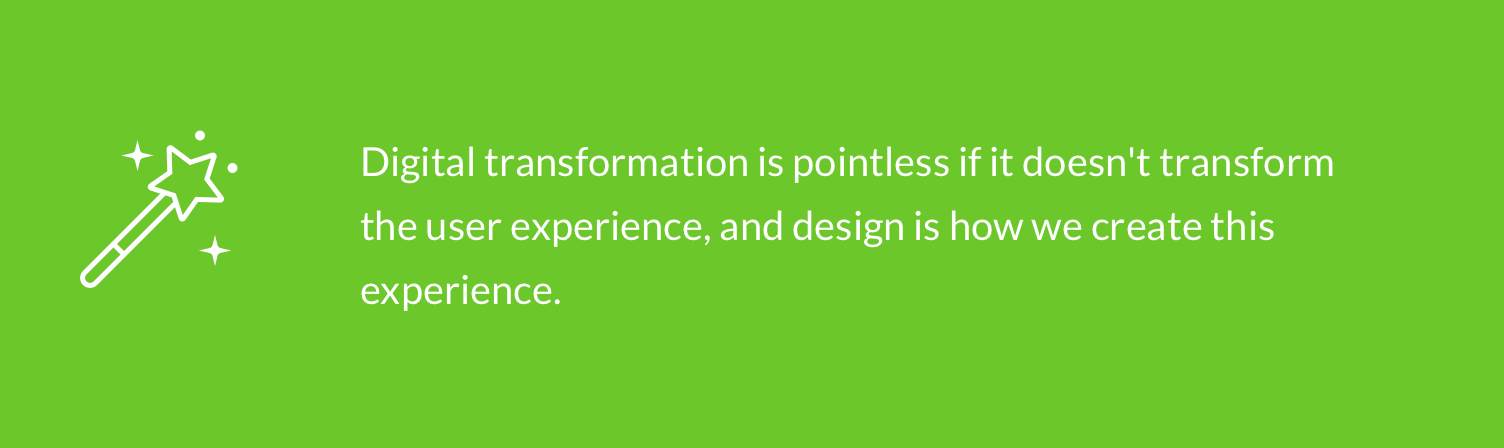 digital-transformation-in-banking-uxda-quote-1.jpg