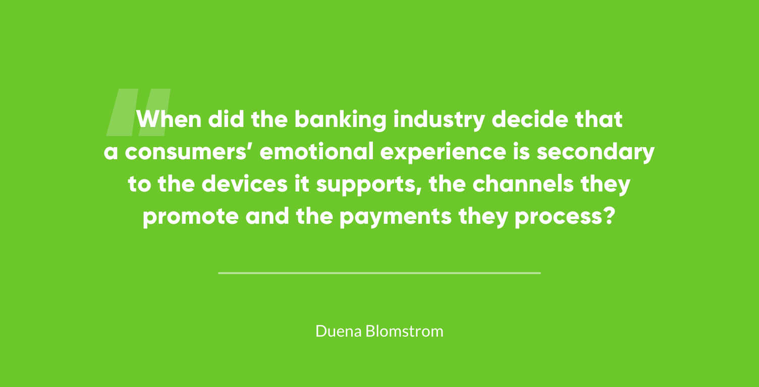duena-blomstrom-ux-design-banking-S-9.jpg