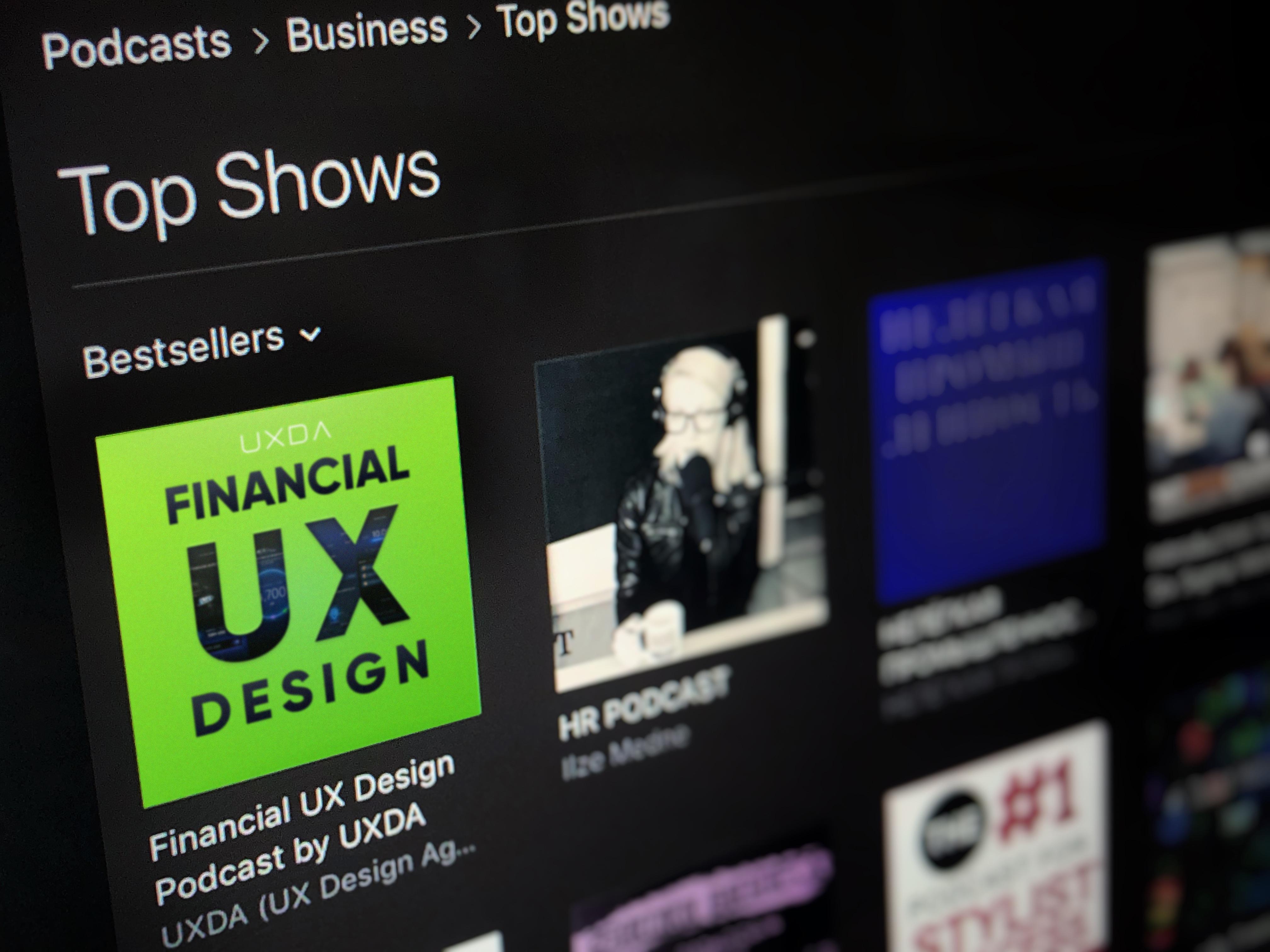 fiancial-ux-design-podcast-top.jpg