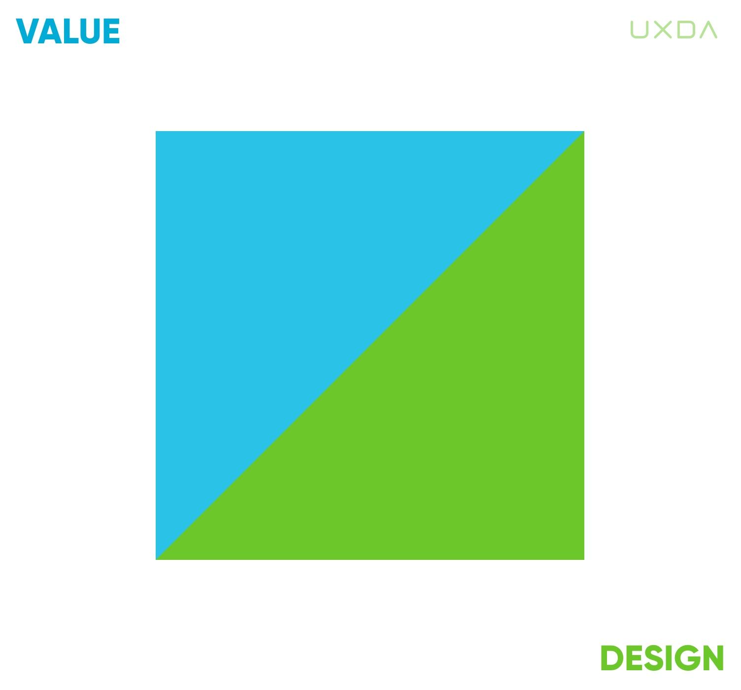 financial-design-matrix-for-banking-disruption-01.jpg