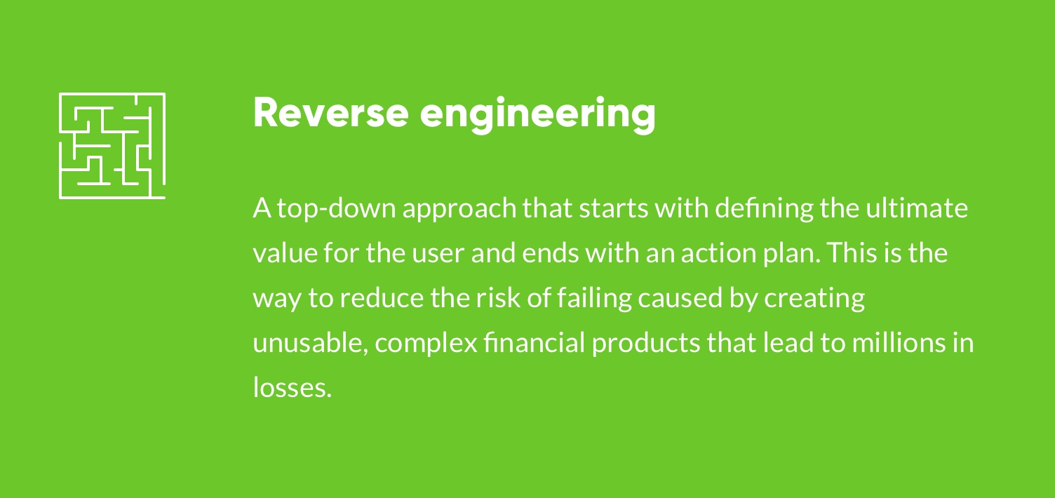 financial-trends-ux-design-reverse-engineering.jpg