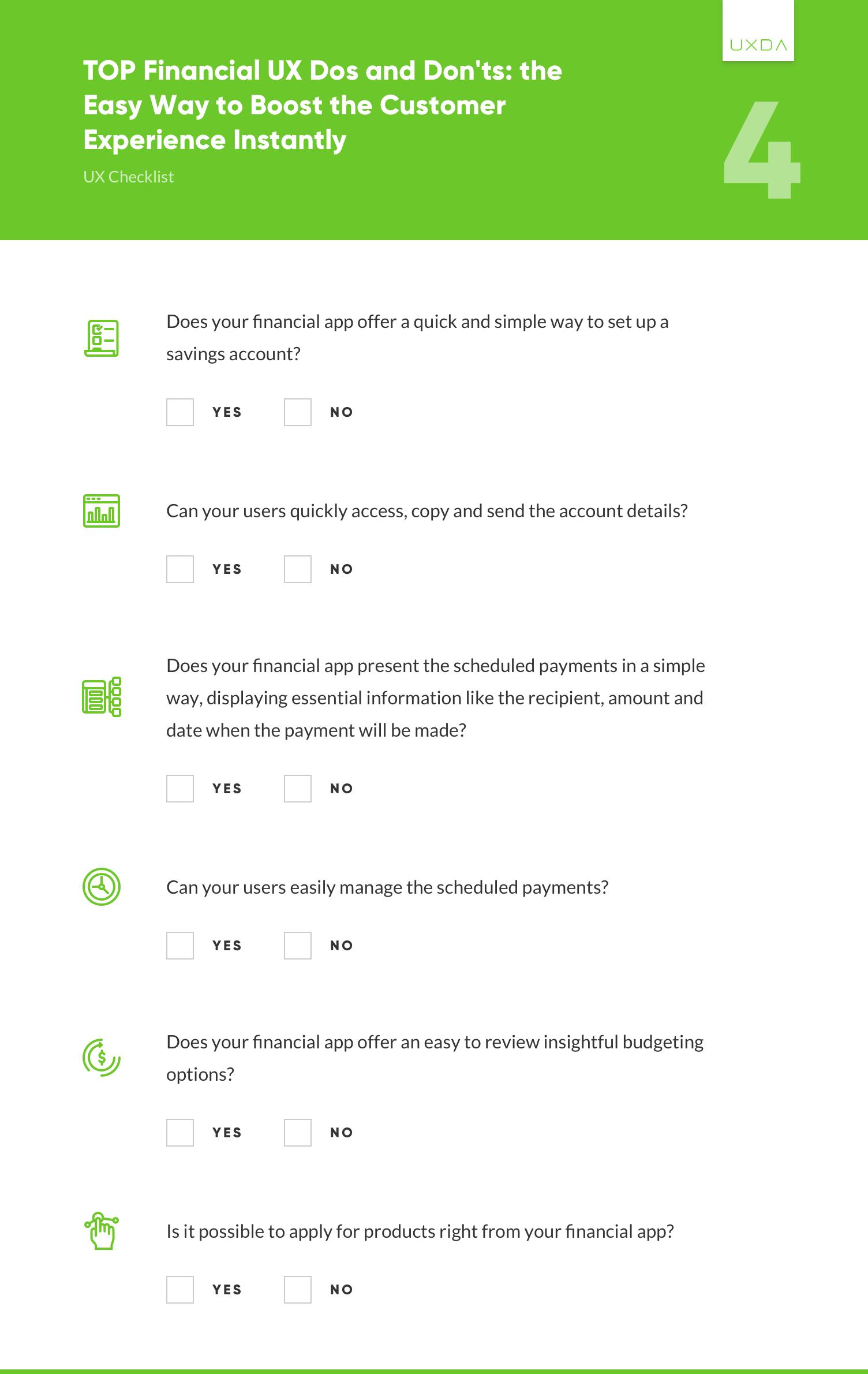 financial-ux-design-chechlist-4th-part.jpg