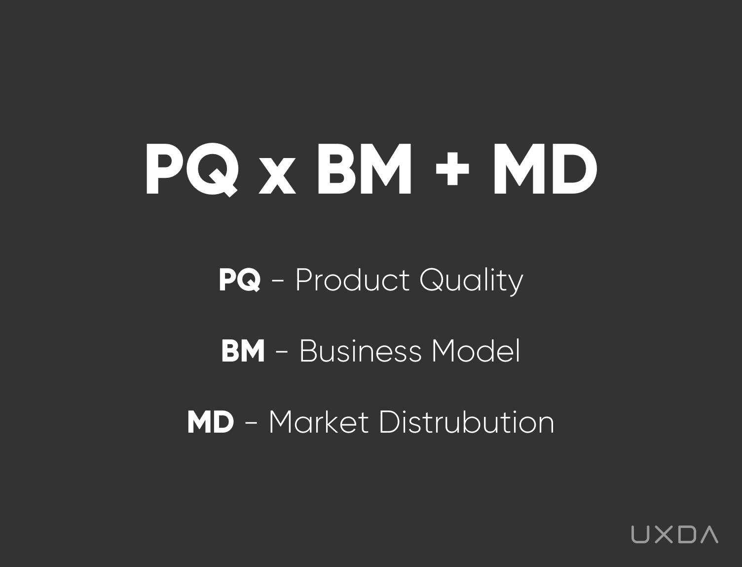 financial-ux-design-digital-product-1.jpg