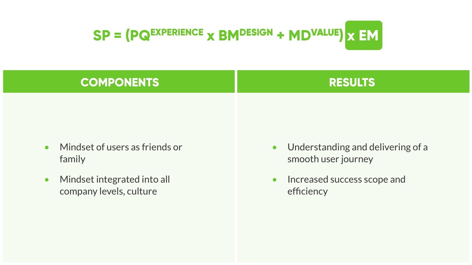 financial-ux-design-digital-product-10.jpg