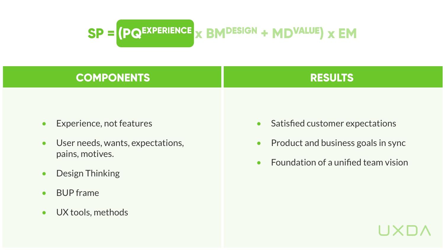 financial-ux-design-digital-product-7.jpg