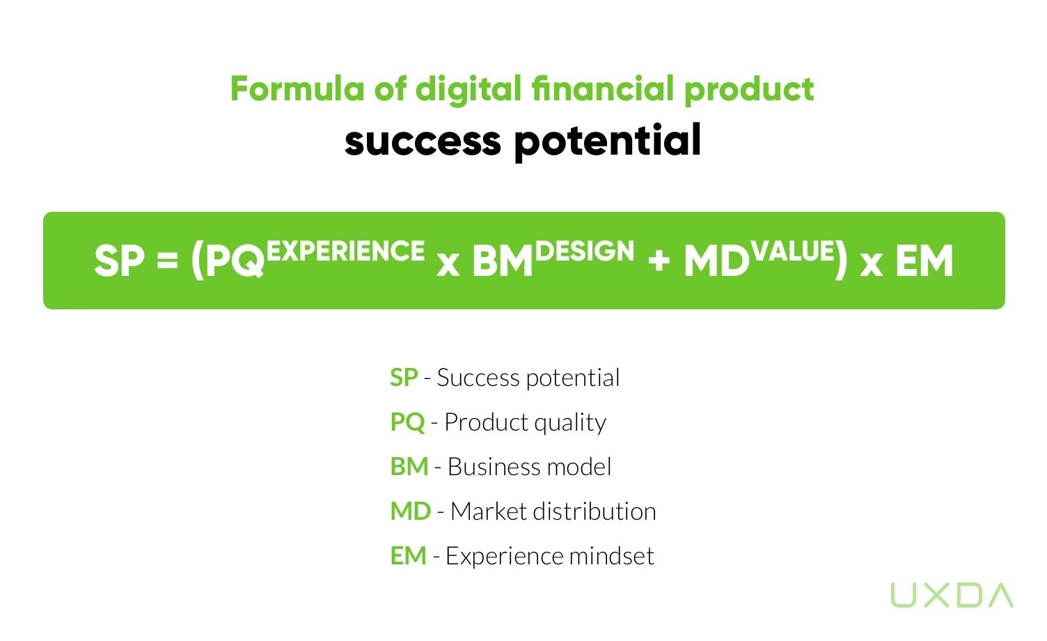 financial-ux-design-digital-product-8.jpg