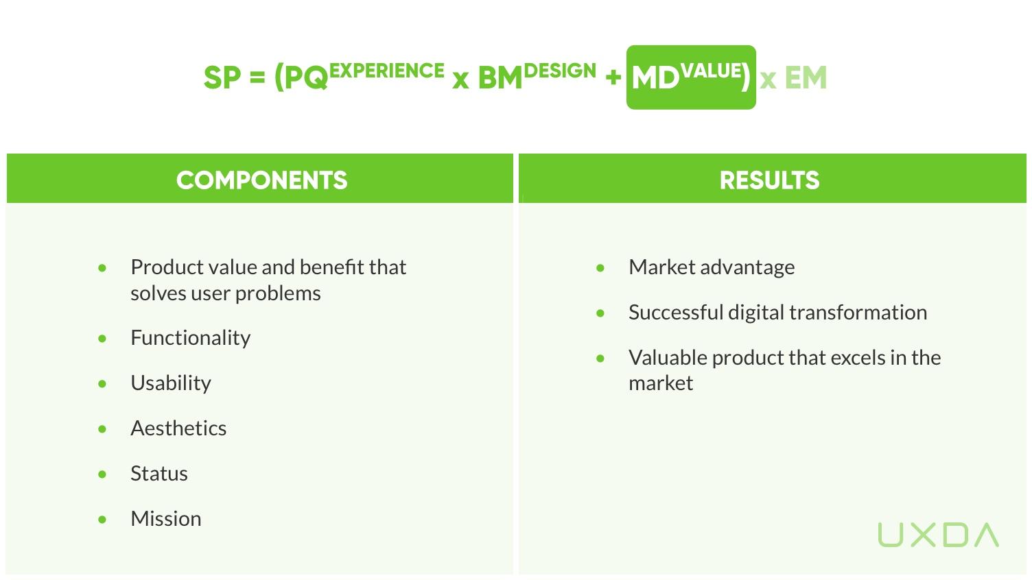 financial-ux-design-digital-product-9.jpg