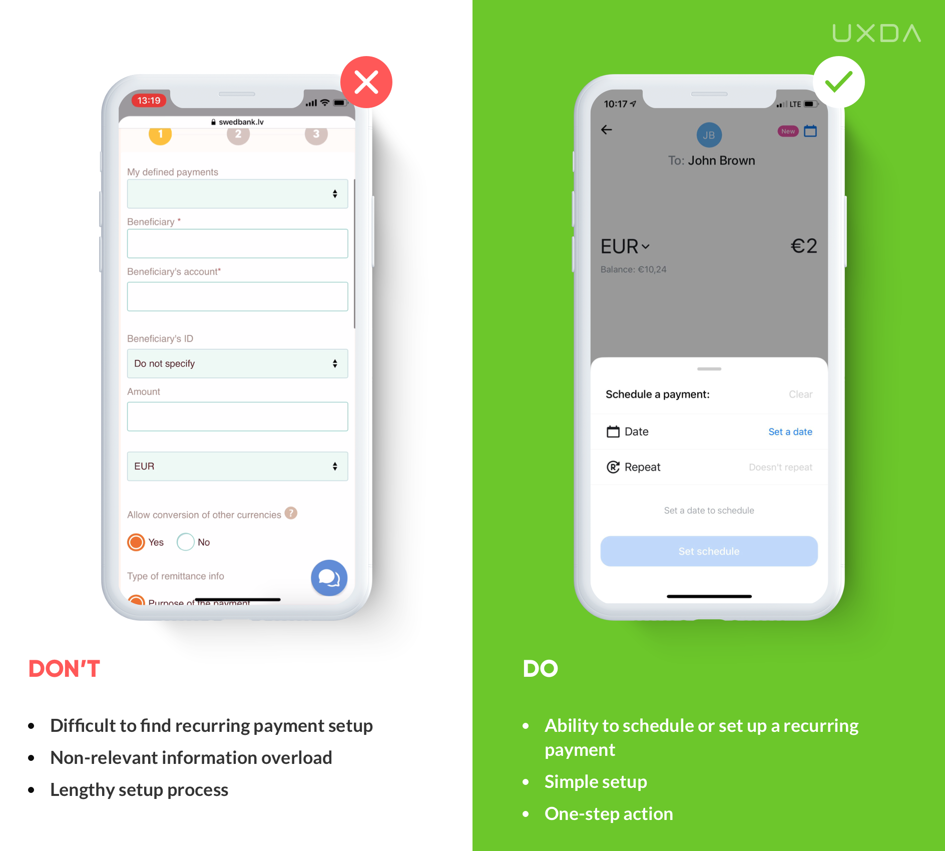 financial-ux-design-for-financial-app-M-2.png