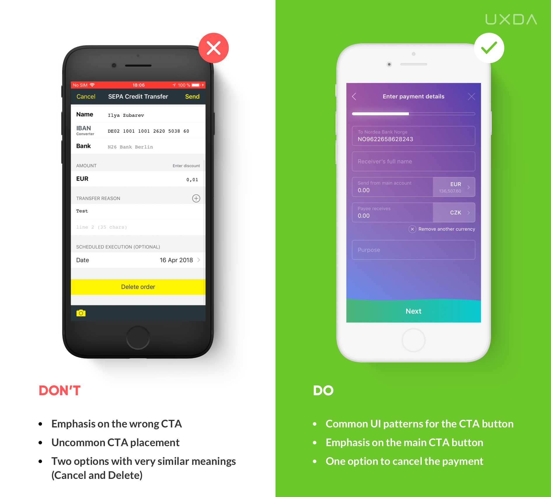 financial-ux-design-for-financial-app-M-4.png