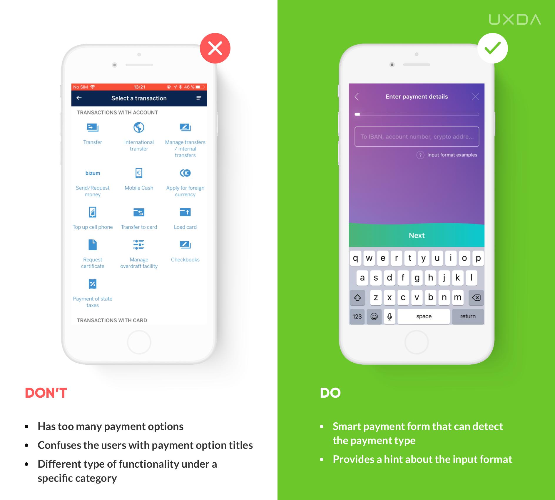 financial-ux-design-for-financial-app-M-7.png