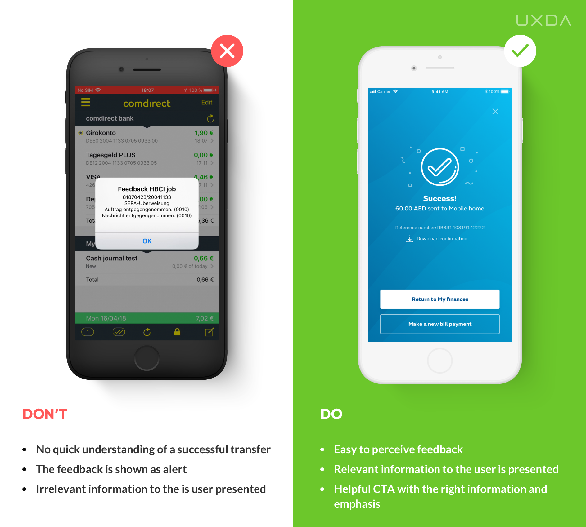 financial-ux-design-for-financial-app-M-8.png