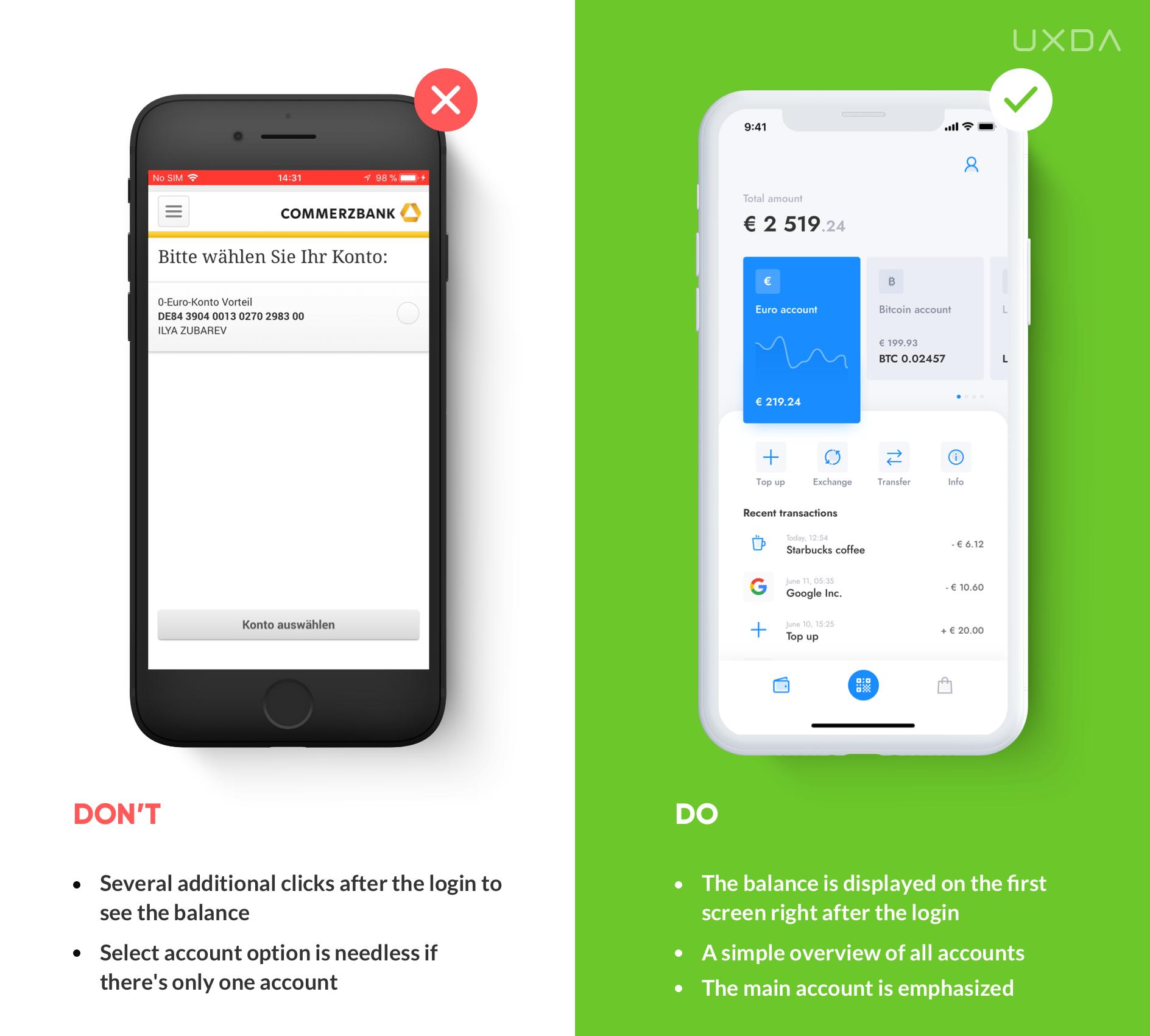 financial-ux-design-for-financial-app-balance.png