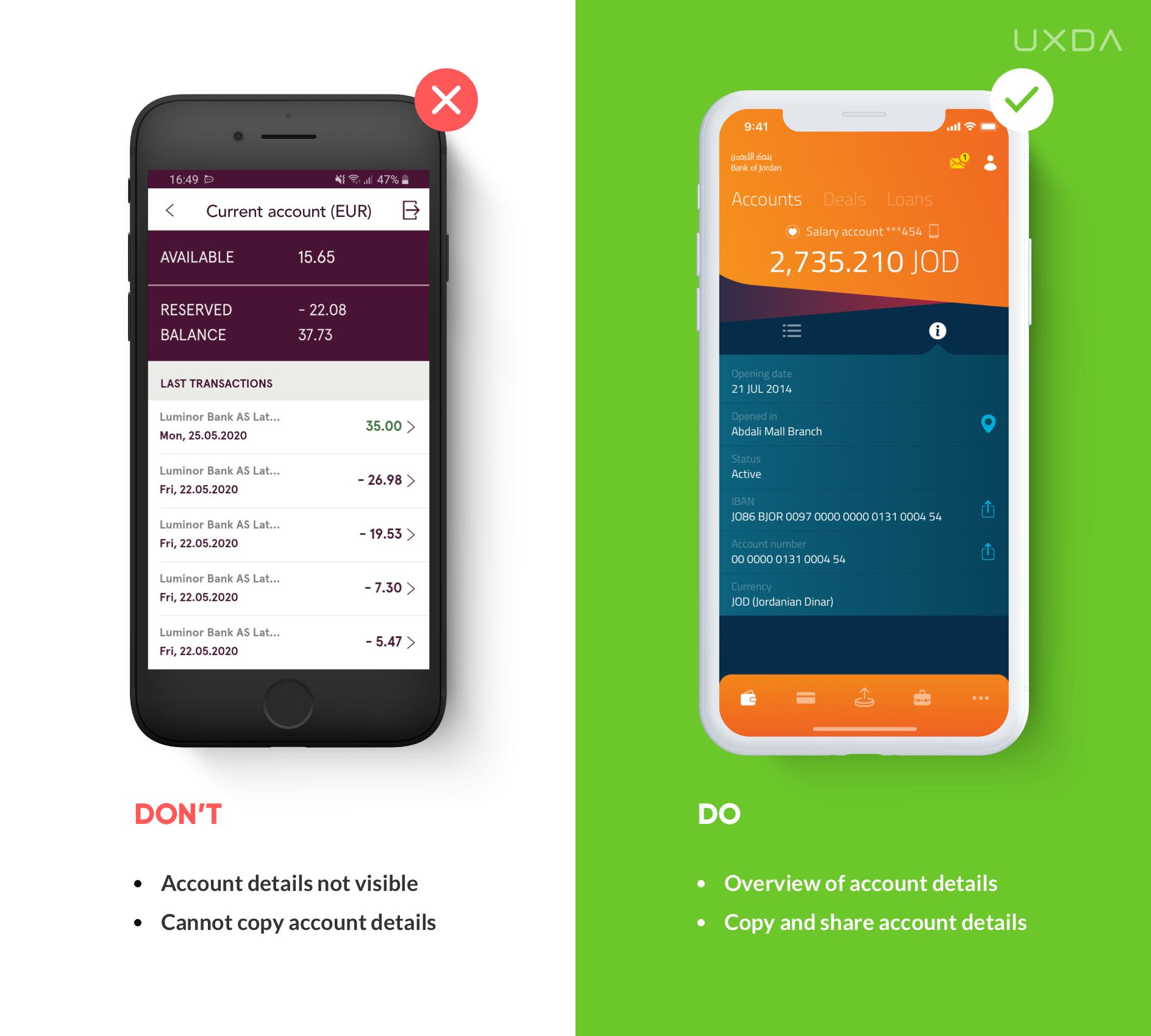 financial-ux-design-for-financial-app-copy-details.png