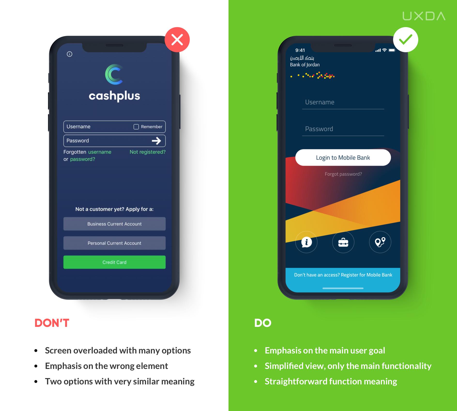 financial-ux-design-for-financial-app-login.png