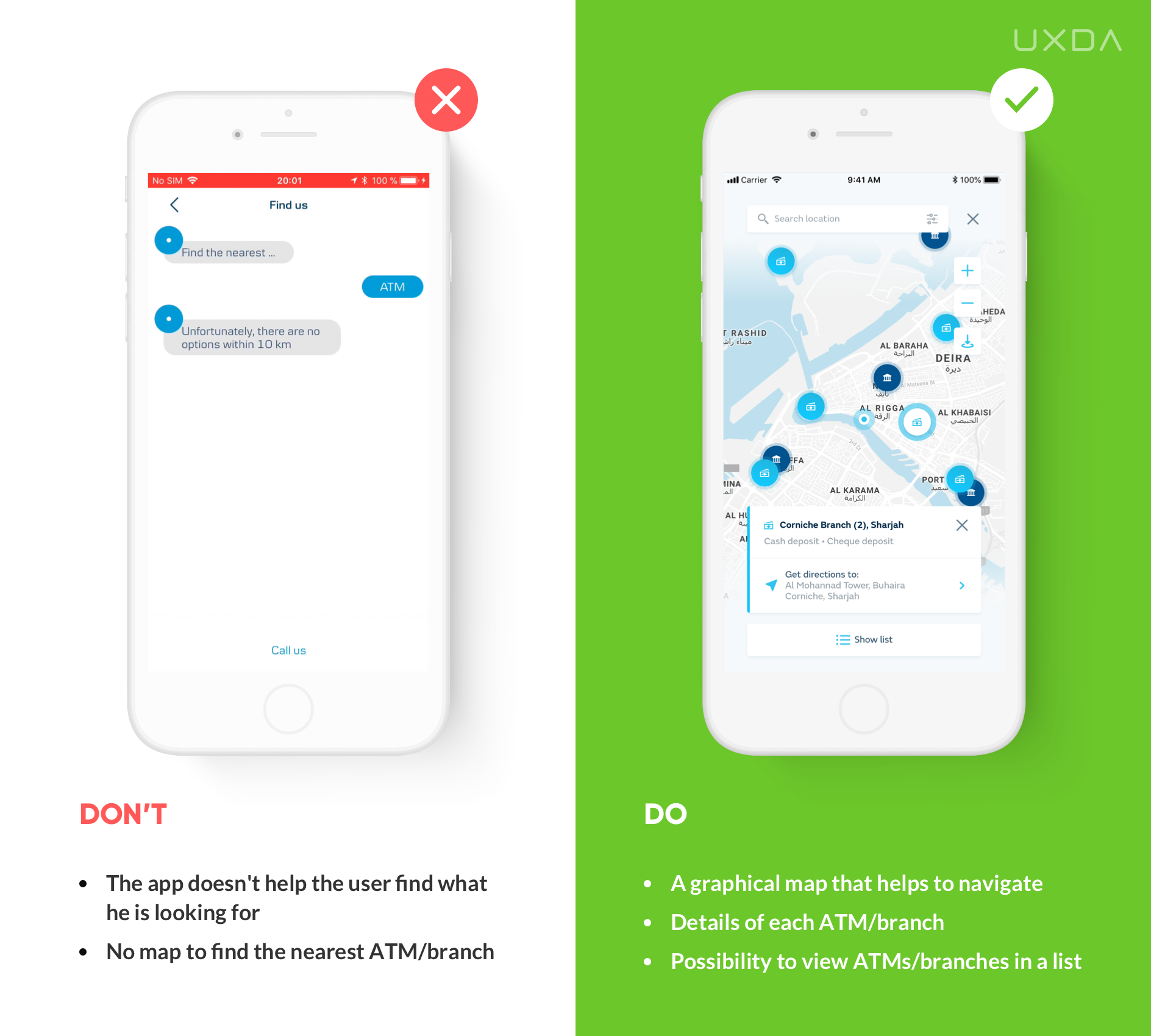 financial-ux-design-for-financial-app-m-3-map.png