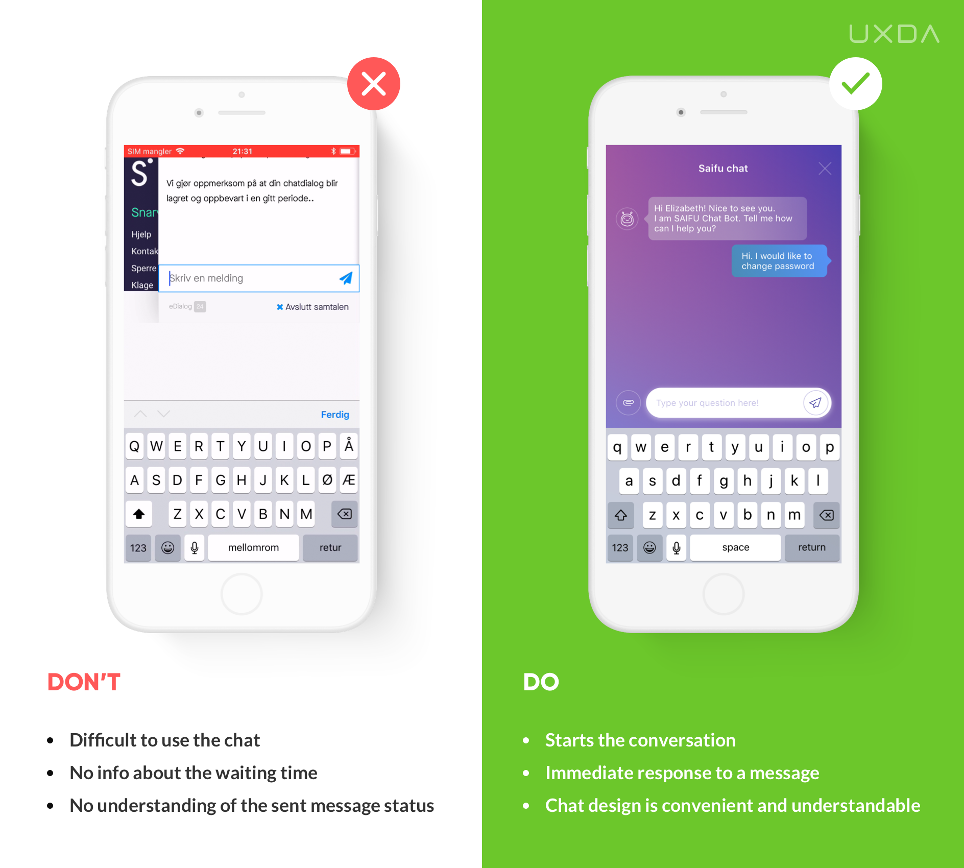 financial-ux-design-for-financial-app-m-4-support.png