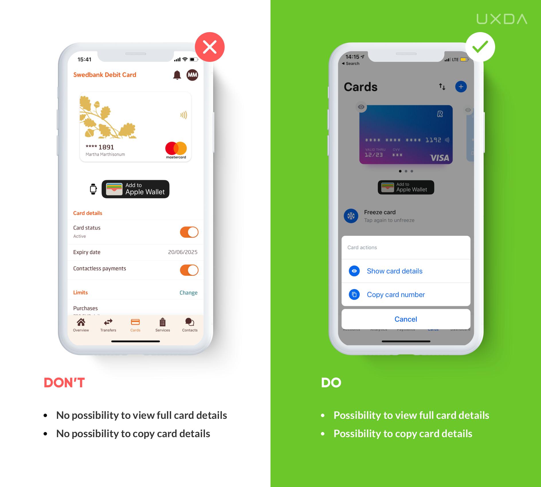 financial-ux-design-for-financial-app-m-5-card-block.png