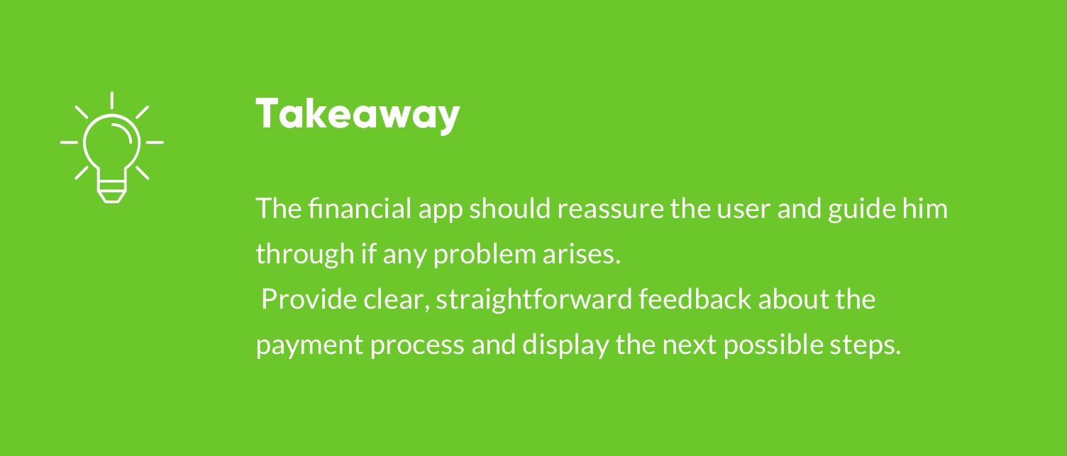 financial-ux-design-for-mobile-banking-S-8.jpg