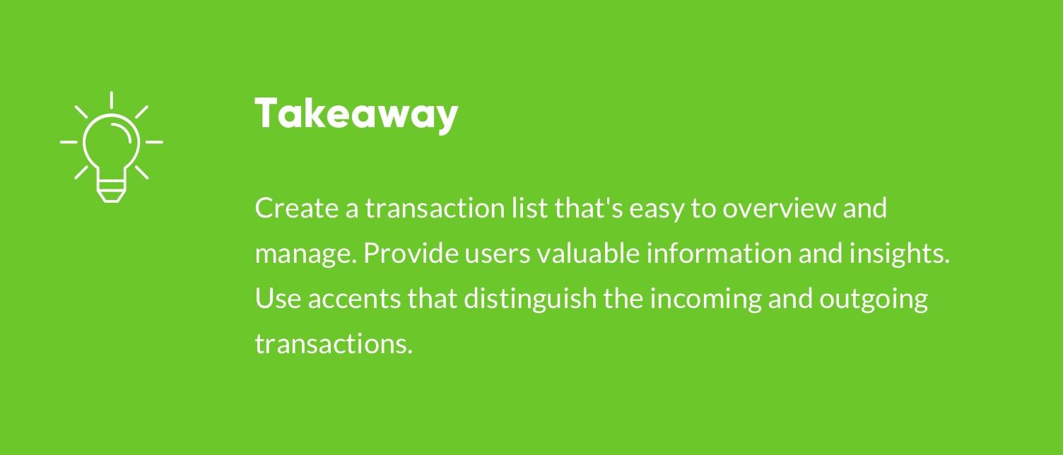 financial-ux-design-for-mobile-banking-S-transaction.jpg
