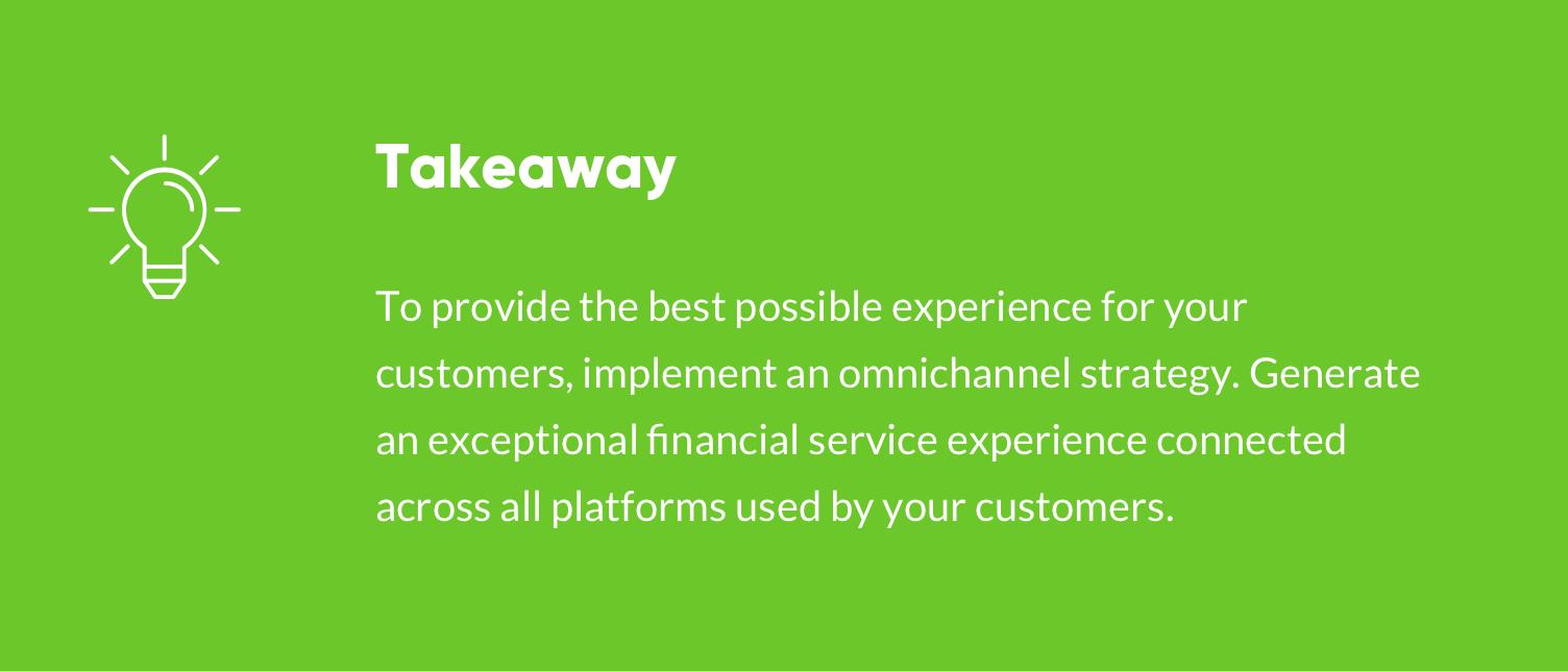 financial-ux-design-for-mobile-banking-card-details-5.jpg