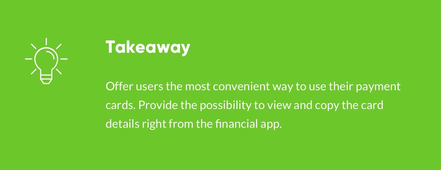 financial-ux-design-for-mobile-banking-card-details-S.jpg