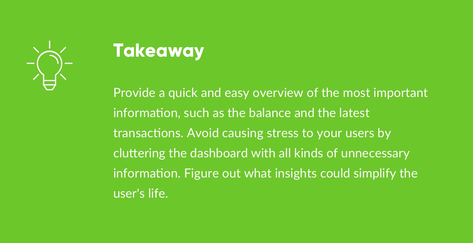 financial-ux-design-for-mobile-banking-dashboard-S.jpg