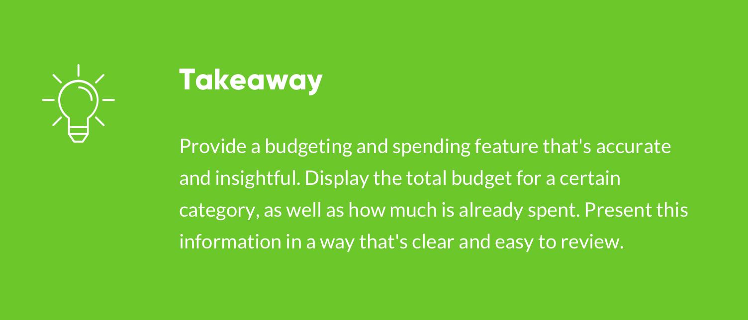 financial-ux-design-mobile-banking-budgeting-4.jpg