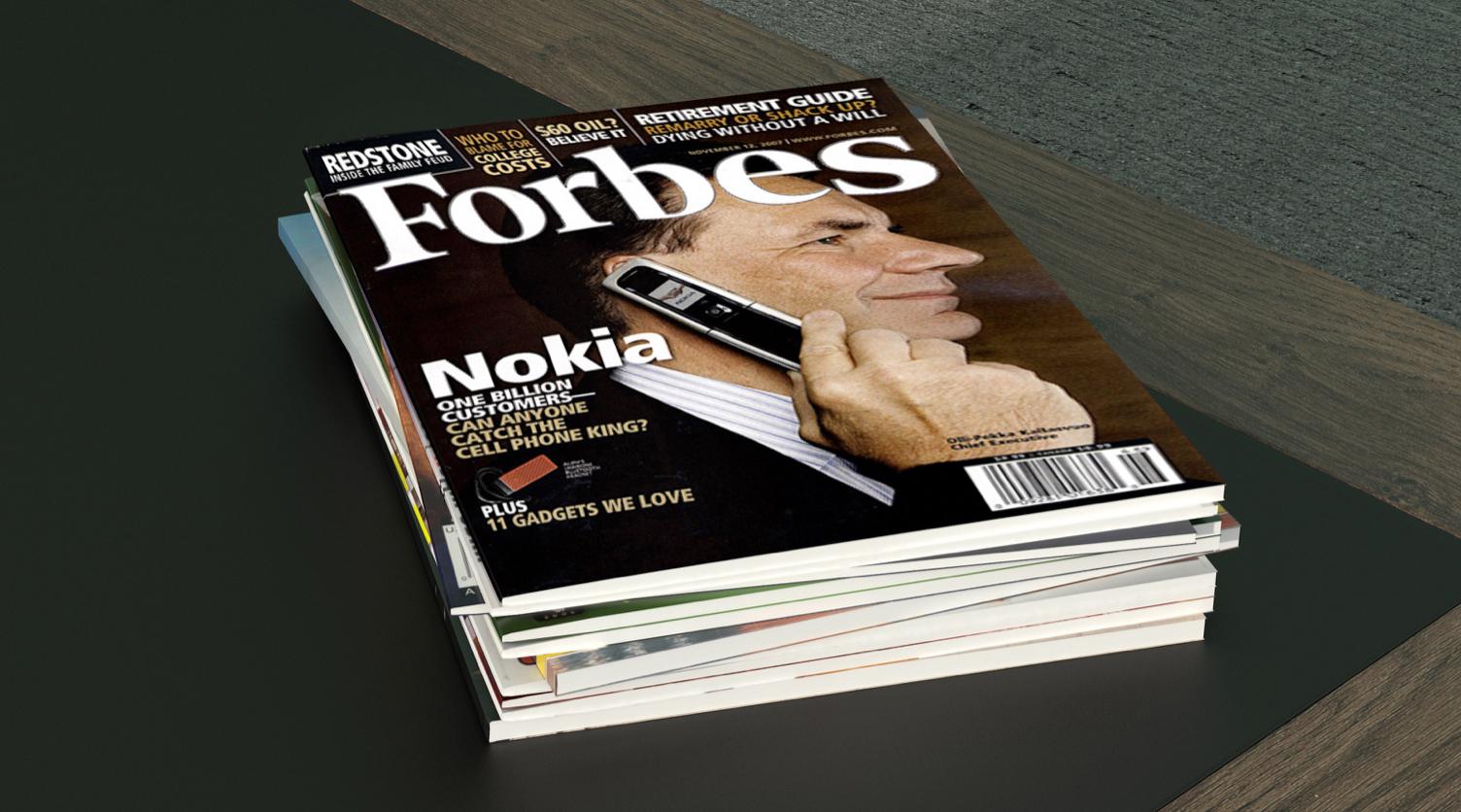 forbes-nokia-digital-transformation-banking-uxda.jpg