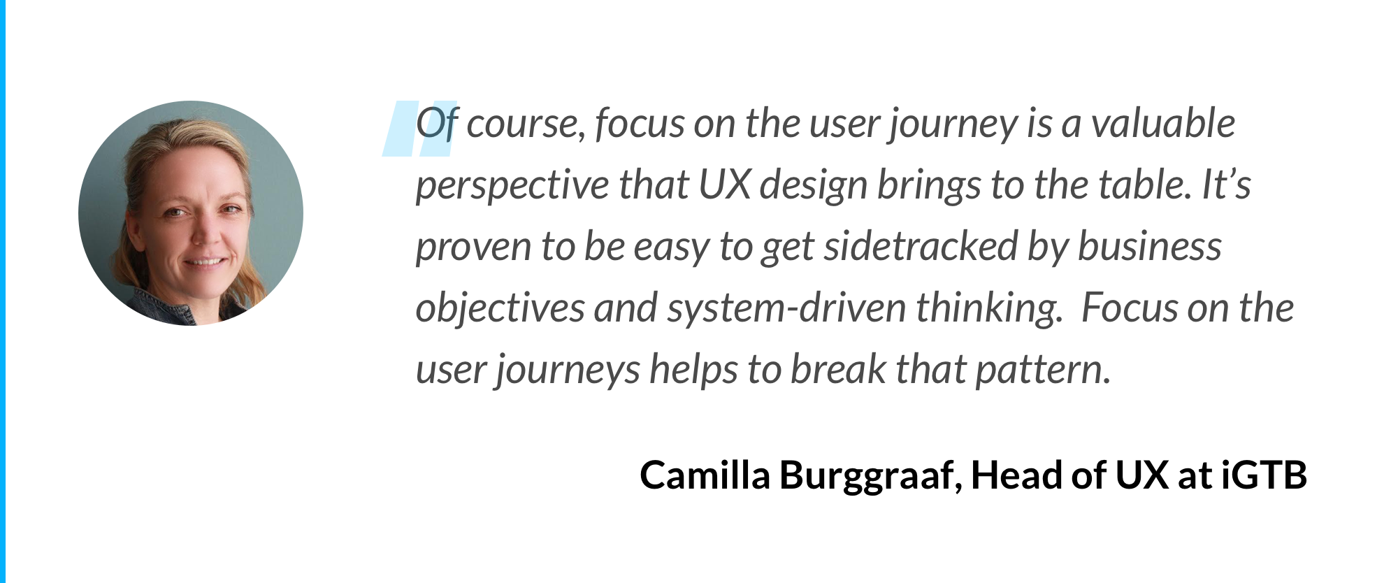 igtb-case-study-quote-camilla-burggraaf-1-at-2x.png