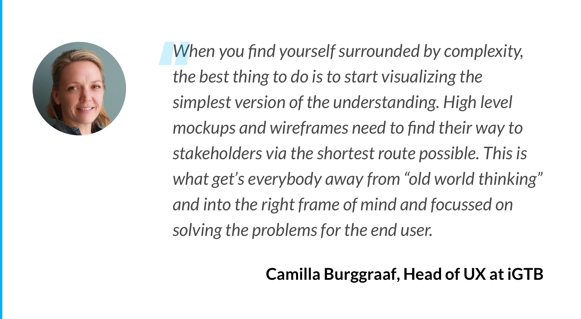 igtb-case-study-quote-camilla-burggraaf-2-at-2x.png
