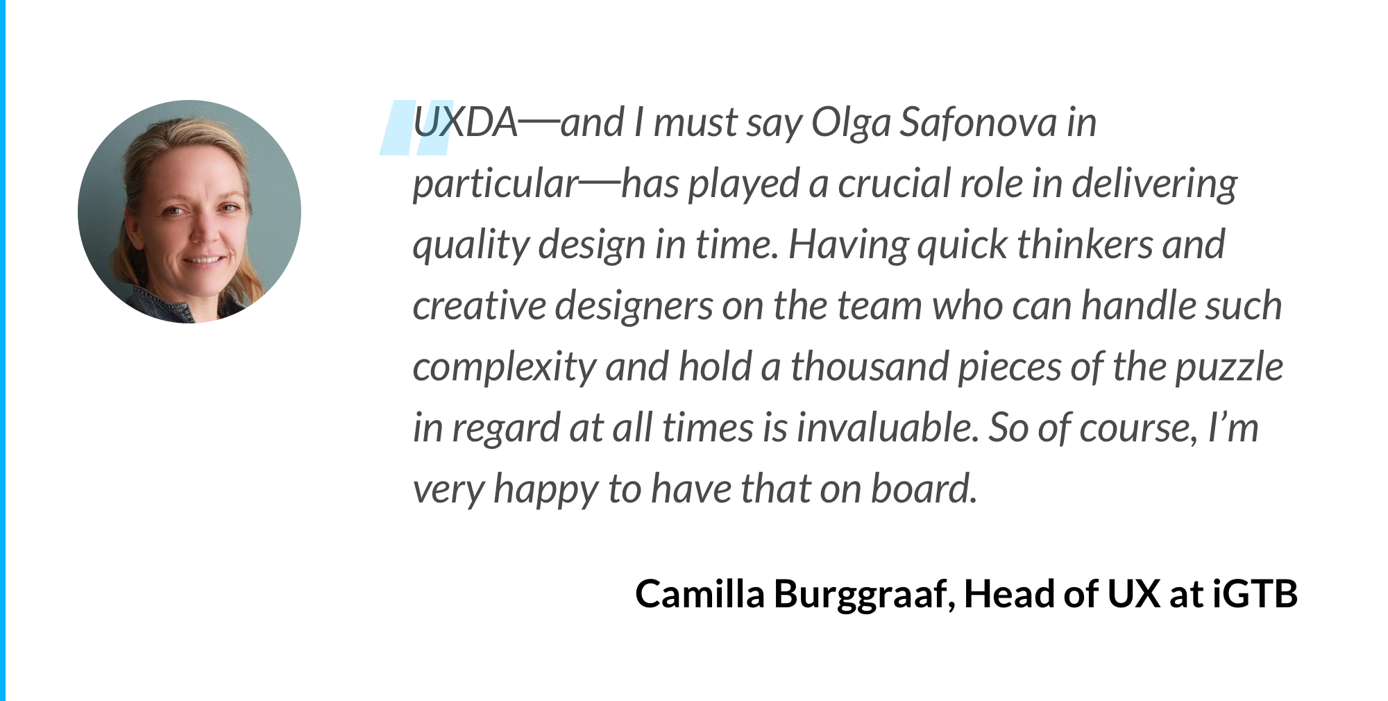 igtb-case-study-quote-camilla-burggraaf-3-at-2x.png