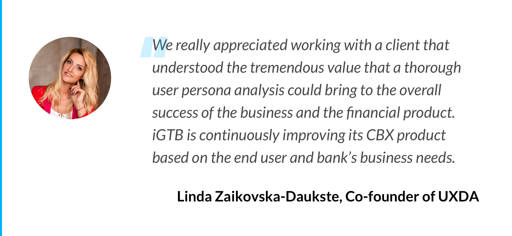 igtb-case-study-quote-linda-zaikovska-daukste-1-at-2x.png