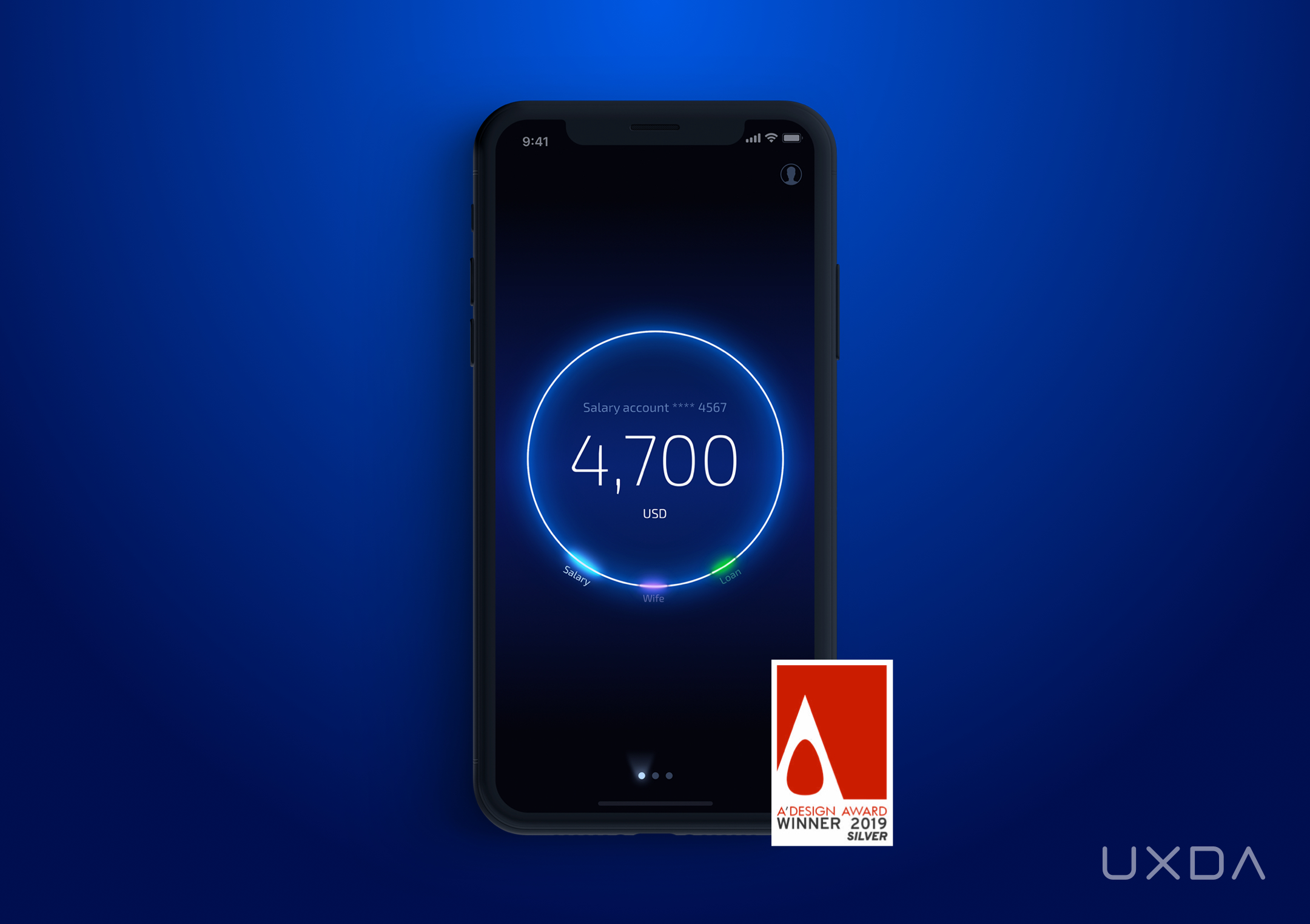 lightbank-app-award.jpg