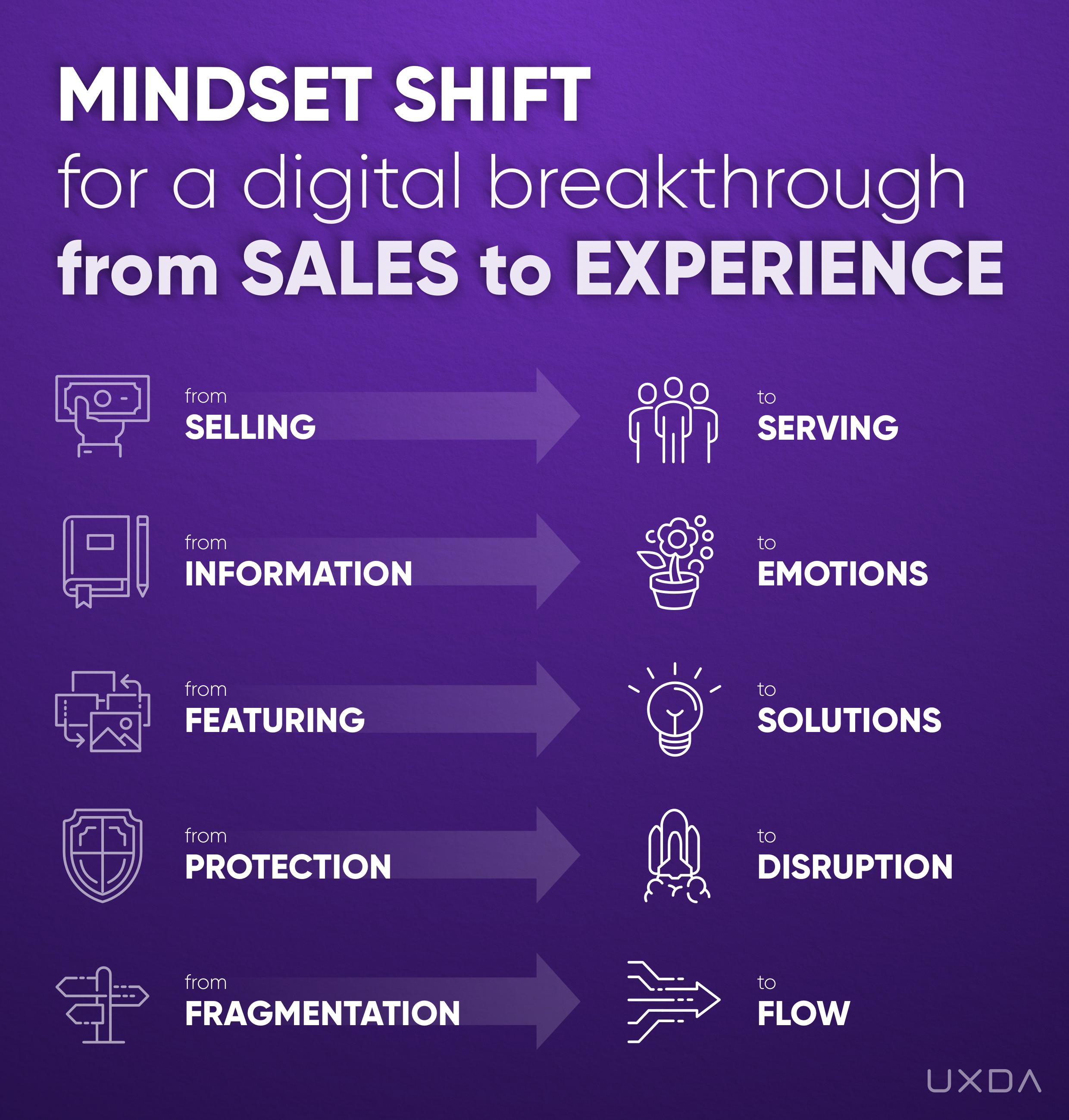 mindset-reload-3-1612347641.jpg
