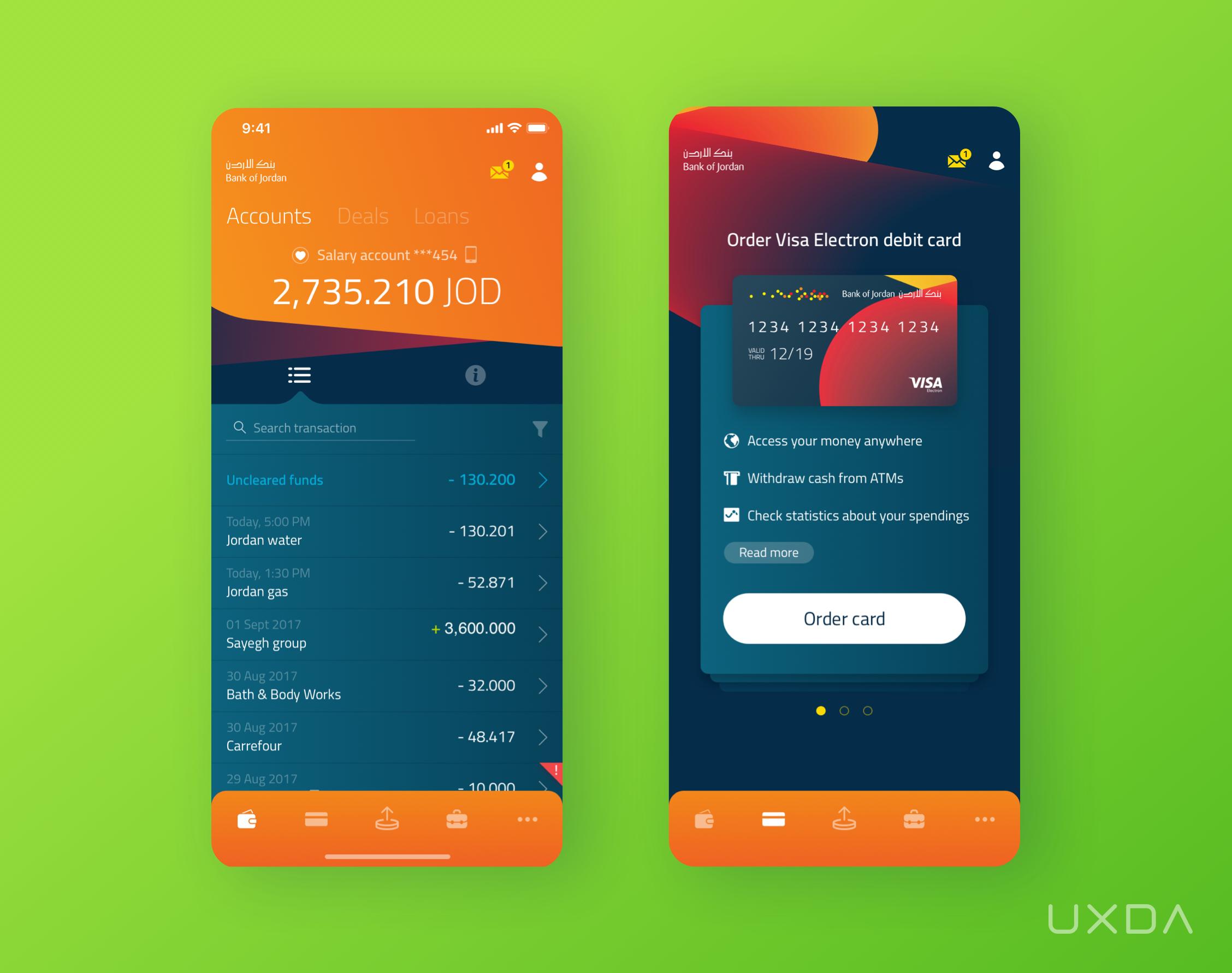 mobile-banking-ux-case-study-uxda-10.jpg