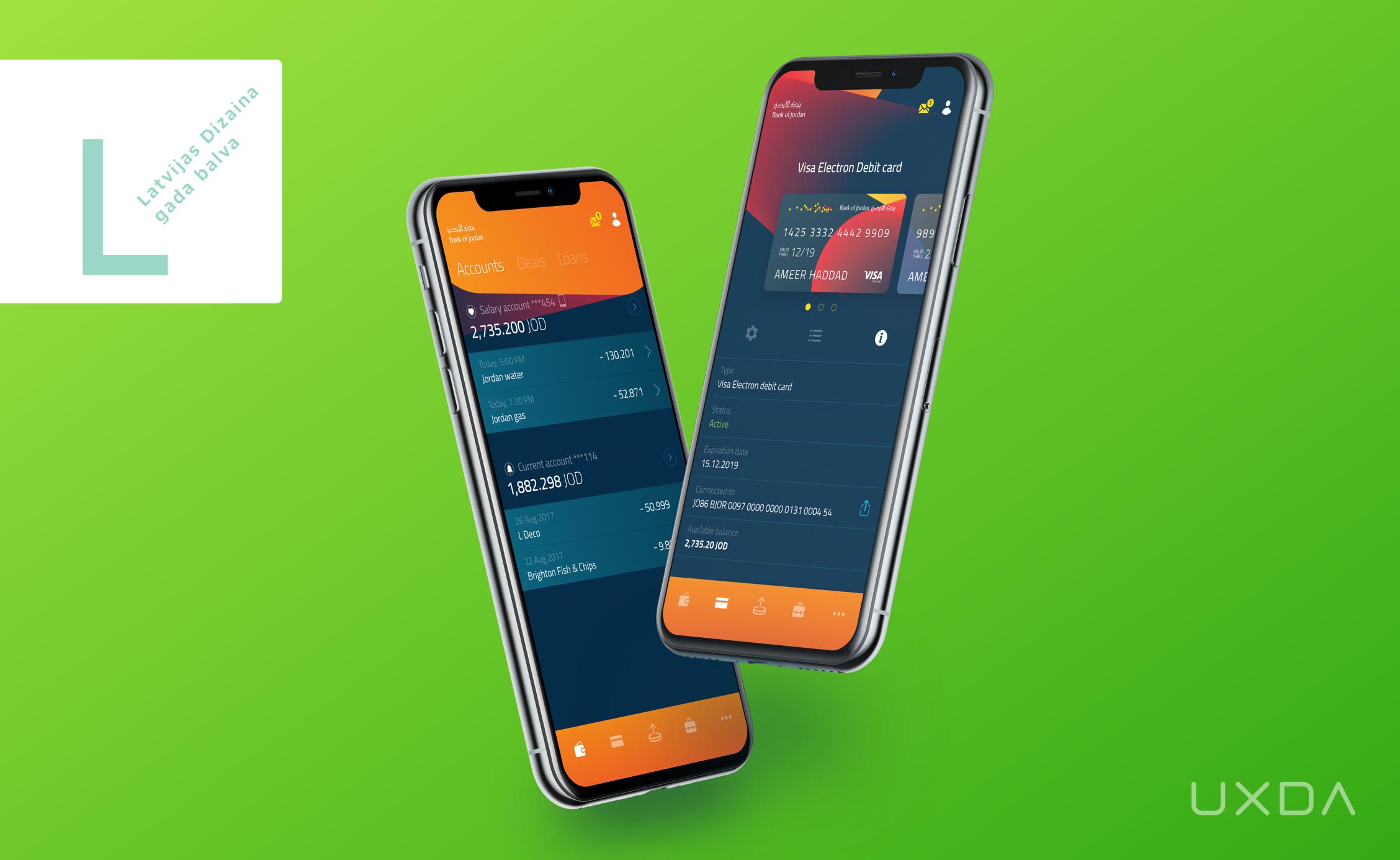 mobile-banking-ux-case-study-uxda-15.jpg