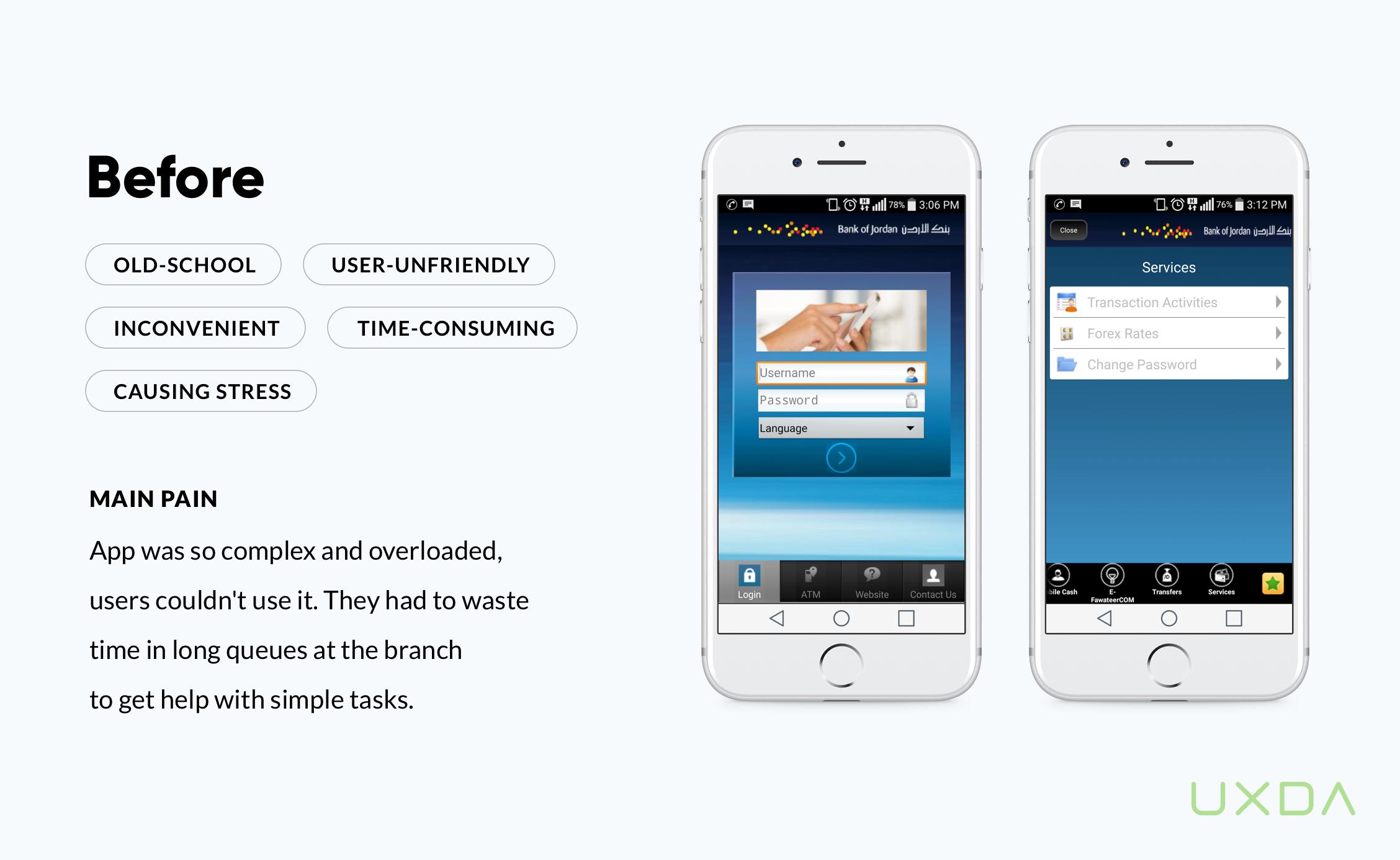 mobile-banking-ux-case-study-uxda-3.jpg
